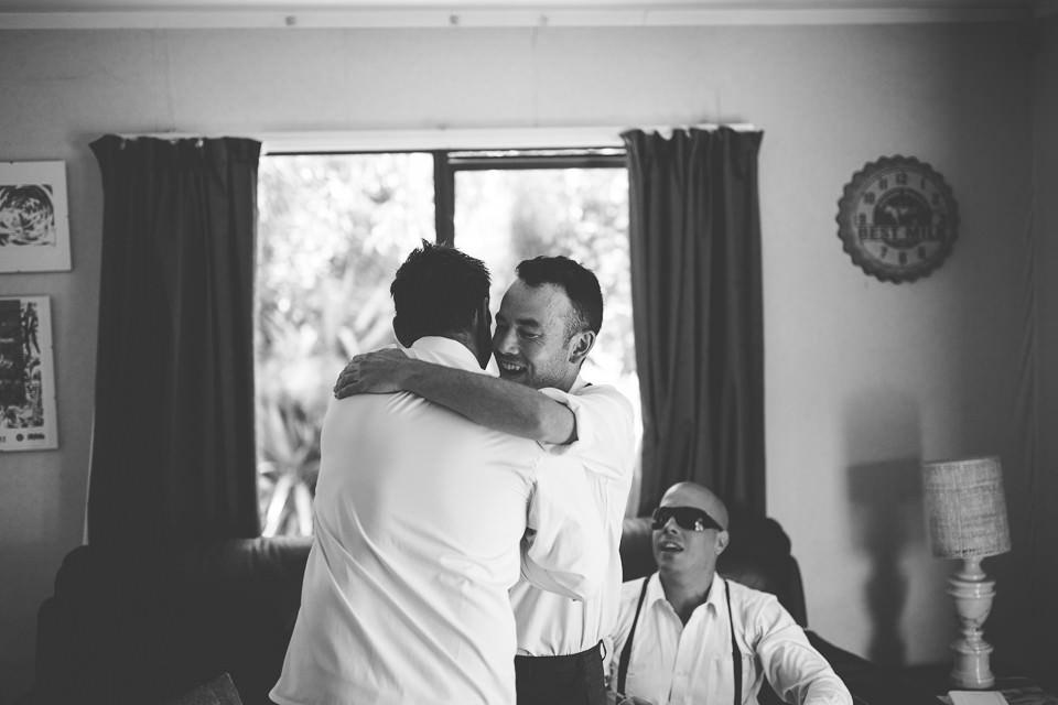 The-official-photographers-Orini-Wedding-_MG_0992