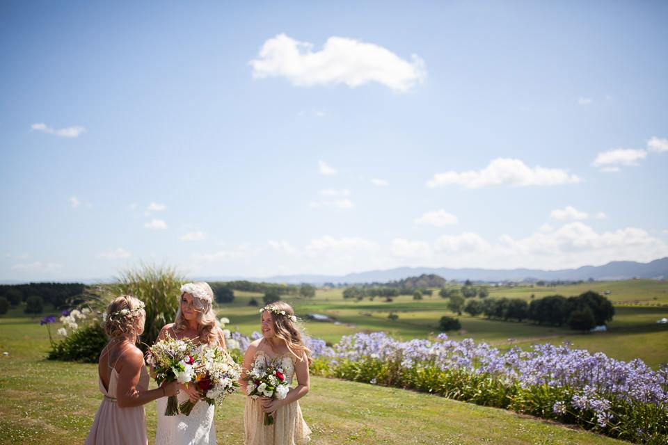 The-official-photographers-Orini-Wedding-_MG_1182