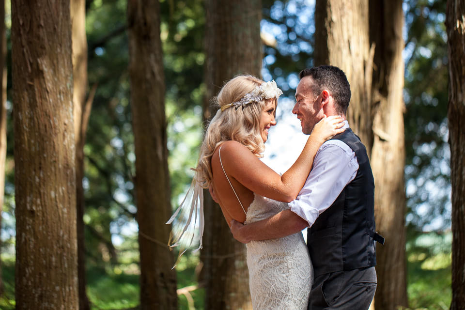 The-official-photographers-Orini-Wedding-_MG_1288