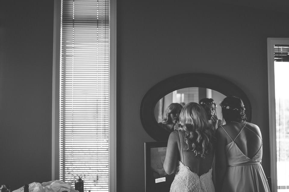 The-official-photographers-Orini-Wedding-_MG_2433