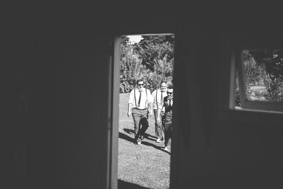 The-official-photographers-Orini-Wedding-_MG_3111