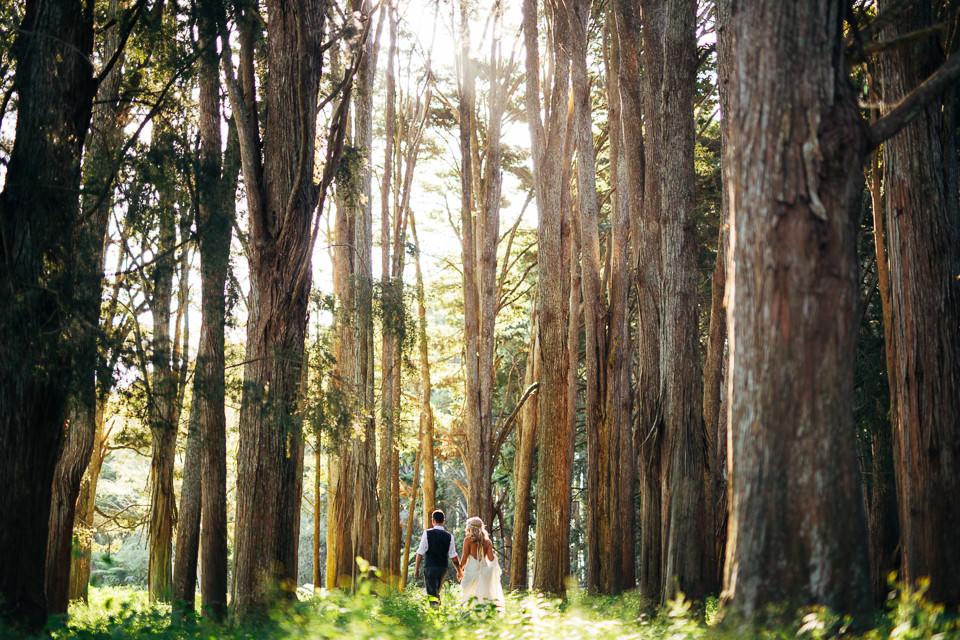 The-official-photographers-Orini-Wedding-_MG_3320