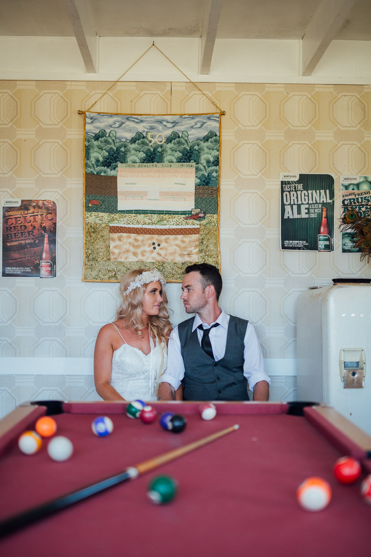 The-official-photographers-Orini-Wedding-_MG_3396