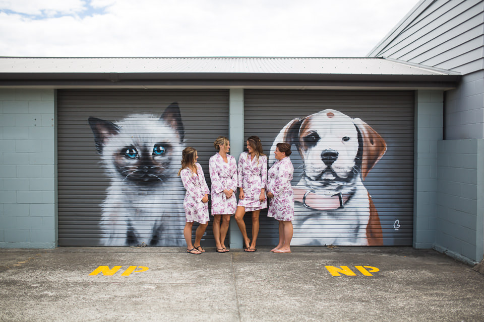 The-official-photographers-Papamoa-Wedding-_MG_9242