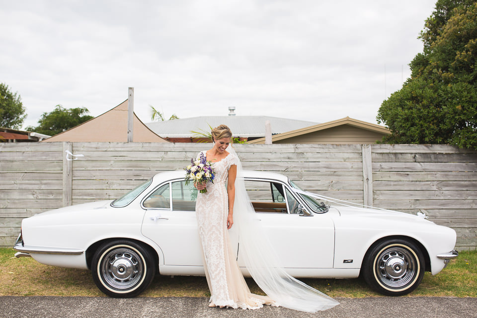 The-official-photographers-Papamoa-Wedding-_MG_9602