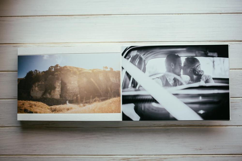 Queensberry-Albums-New-Zealand-Wedding-Photographers