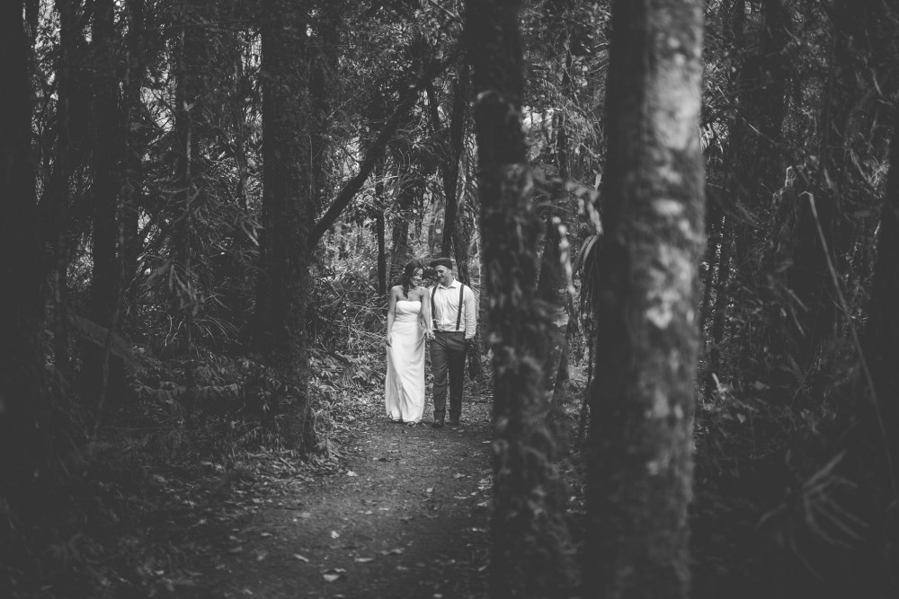 The_Official_Photographers_shannon-Noel-Pirongia-forest-park-wedding_MG_1081