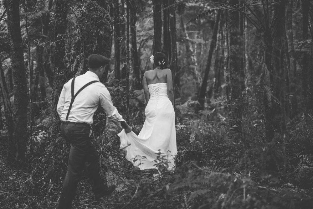 The_Official_Photographers_shannon-Noel-Pirongia-forest-park-wedding_MG_1099