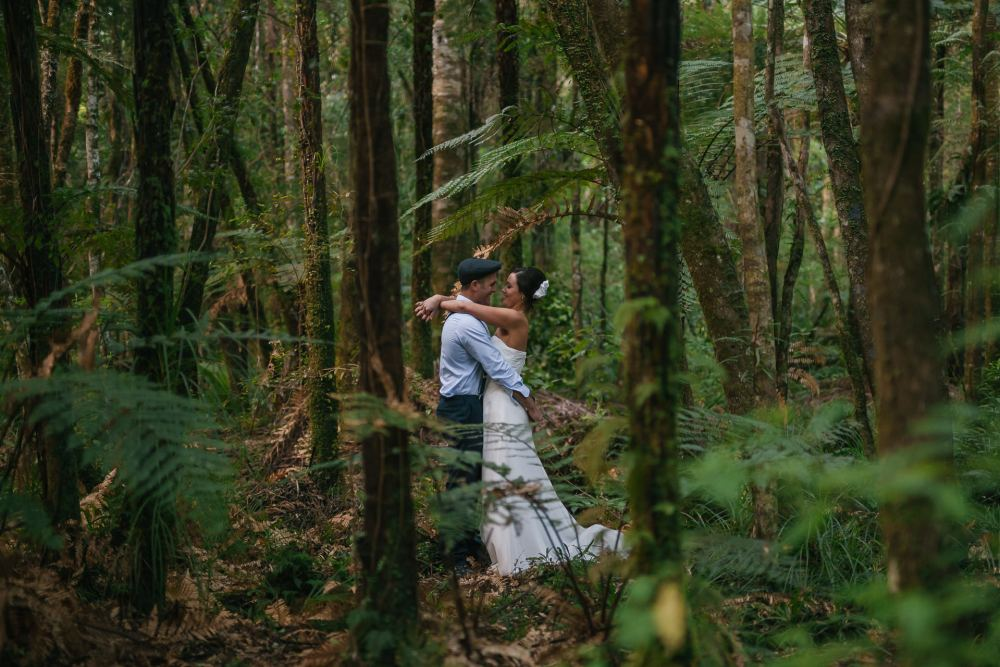 The_Official_Photographers_shannon-Noel-Pirongia-forest-park-wedding_MG_1125