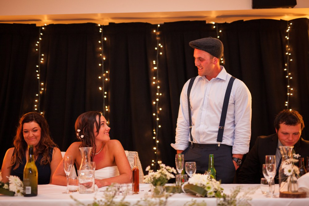 The_Official_Photographers_shannon-Noel-Pirongia-forest-park-wedding_MG_1356