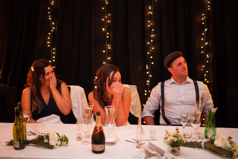 The_Official_Photographers_shannon-Noel-Pirongia-forest-park-wedding_MG_1426