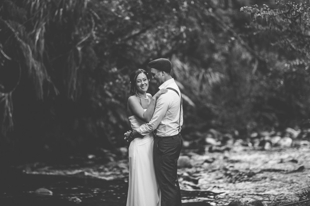 The_Official_Photographers_shannon-Noel-Pirongia-forest-park-wedding_MG_3886