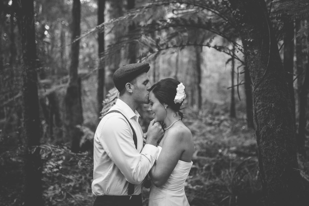 The_Official_Photographers_shannon-Noel-Pirongia-forest-park-wedding_MG_3976