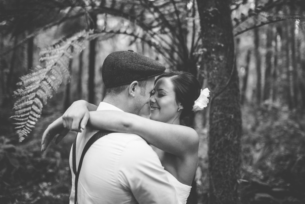 The_Official_Photographers_shannon-Noel-Pirongia-forest-park-wedding_MG_3986