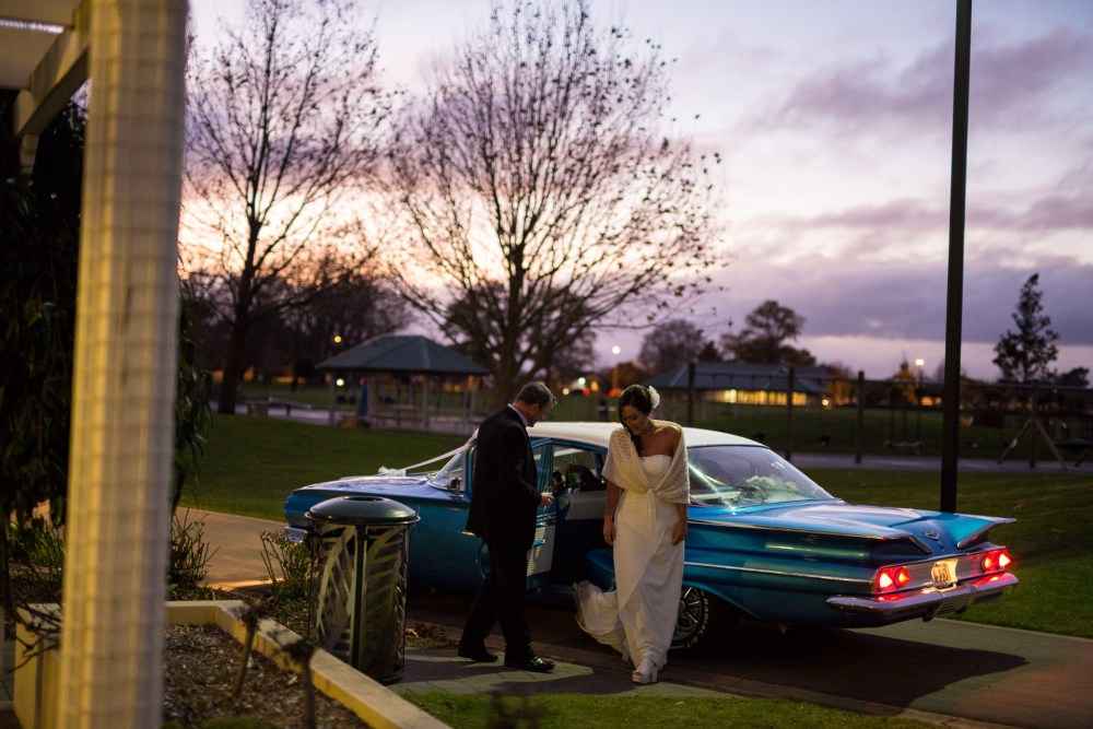 The_Official_Photographers_shannon-Noel-Pirongia-forest-park-wedding_MG_4177