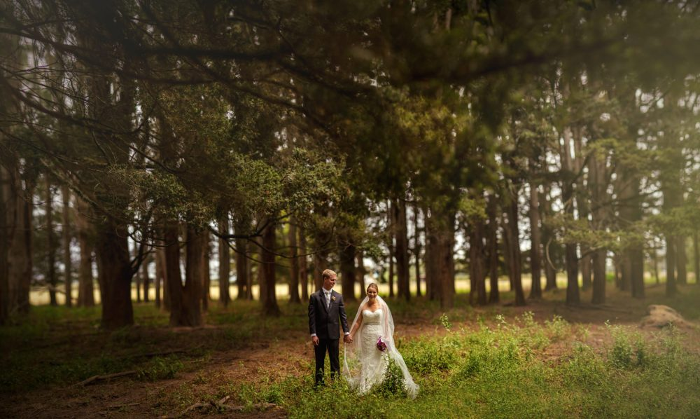 The-Official-Photographers-Wedding-Photography-New-Zealand-www.theofficialphotographers.orgUntitled_Panorama1