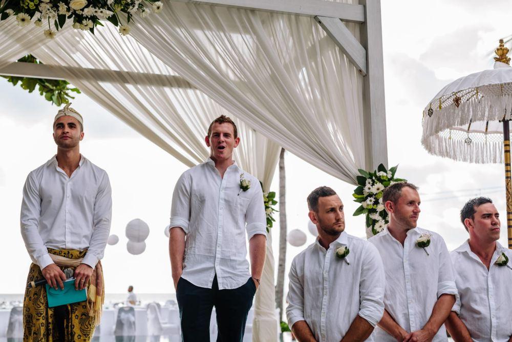 marc-megan-wedding-bali-the-official-photographers_IMG_5034