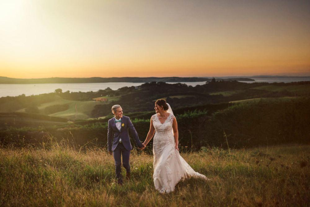 Amanda-Tash-the-official-photographers-wedding_TOP_8978edit