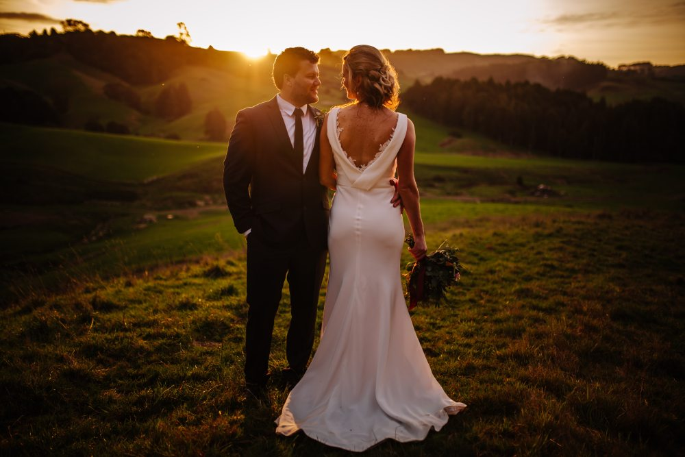 jo-mike-wedding-the-official-photographers_img_2124