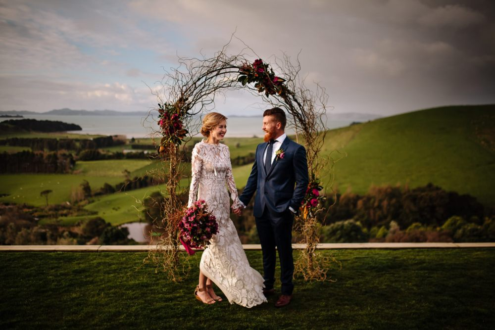 Styled-shoot-Boomrock-Auckland-the-official-photographers_IMG_5840