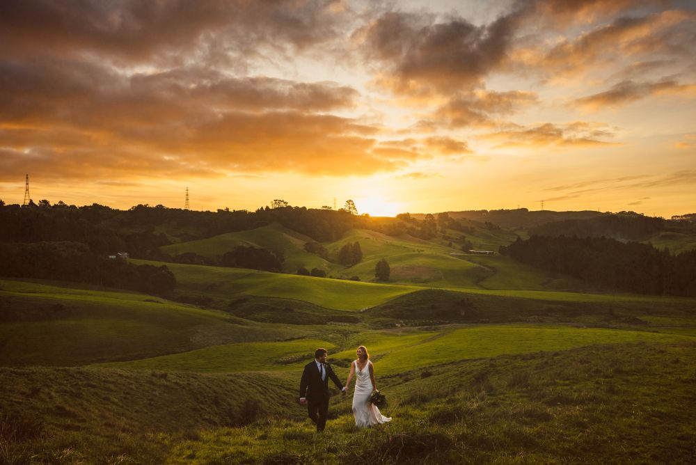 jo-mike-wedding-the-official-photographers_top_0218-edit-2