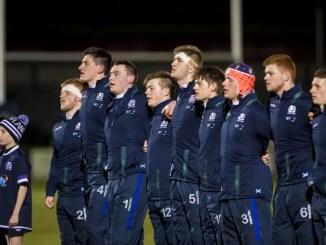 Under-20 Six Nations Championship