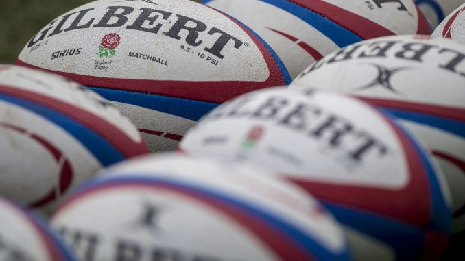 The 2019-20 season in England has been cut short at all levels below the Premiership. Image: © Craig Watson - www.craigwatson.co.uk