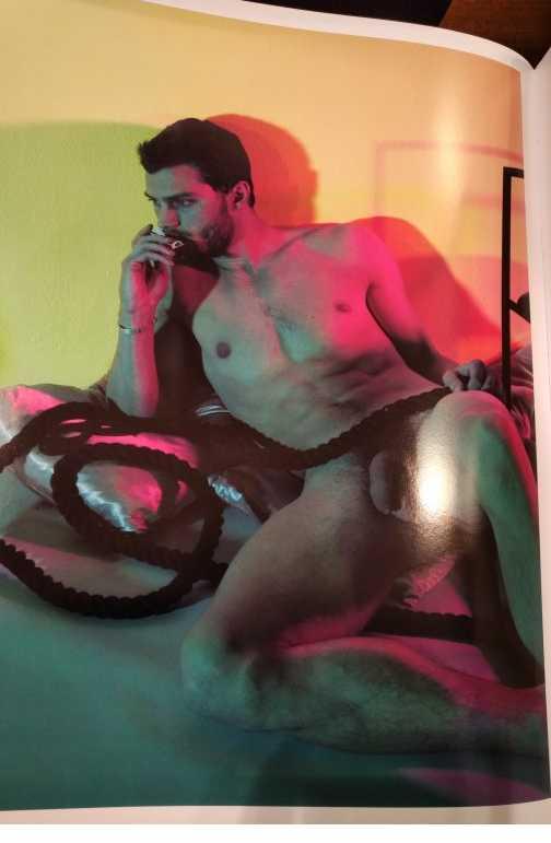 real-naked-Jamie-Dornan-50-Shades