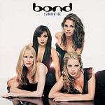 Bond - Shine