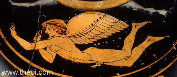 Image result for Ancient Greek love vase
