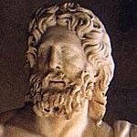 Cult of Asclepius