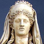 Cult of Tyche