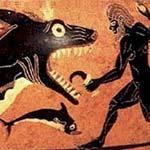 Trojan Dragon