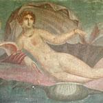 Gallery of Greek Mythology Art