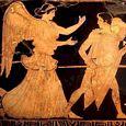 Thumbnail Eos & Cephalus
