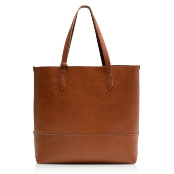 J. Crew Downing Tote