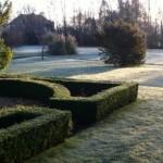 Jack-frost-sliader
