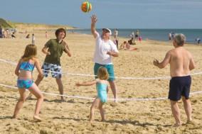 Morriscastle-beach