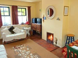 Sheep-Living-room