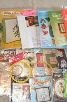 Miscellaneous Kits