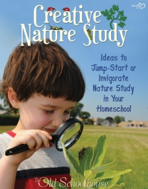 Creative Nature Study