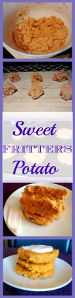 Sweet-Potato-Fritters