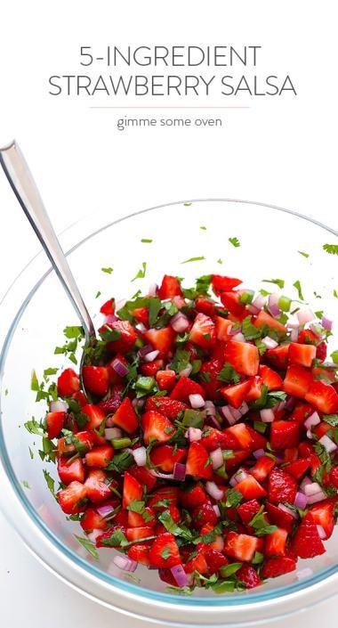 5-Ingredient-Strawberry-Salsa