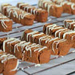 Gingerbread-Biscotti-Cookies