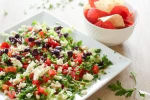 Quick-Healthy-Mediterranean-Dip