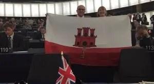 gibflag