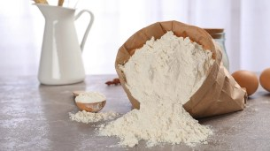 Expat supermarket suggests UK home bakers emulating 'Mary Berry' during lockdown to blame for drop in UK flour exports to Spain – ESPANA NEWS