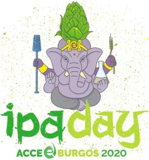 Hindu God Ganesh used in advert for beer event in Spain as OUTRAGE