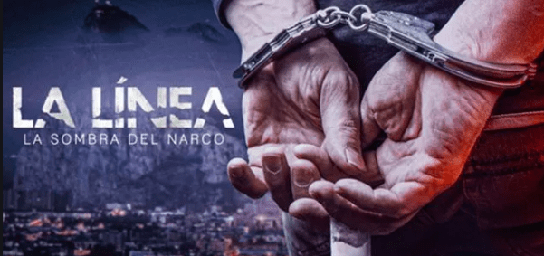Viewers react to new documentary about La Linea after it storms to main on Netflix chart in merely 24 hours – ESPANA NEWS