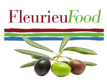 Record entries for Fleurieu Food Olive Awards